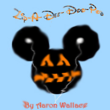 Zip-A-Dee-Doo-Pod Episode #56: Disney Villains Audio Montage and more