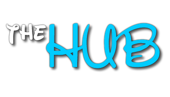 "Join Aaron Wallace and a panel of other great unofficial Disney podcast hosts on ""The Hub"": A Podcast of Podcasters"